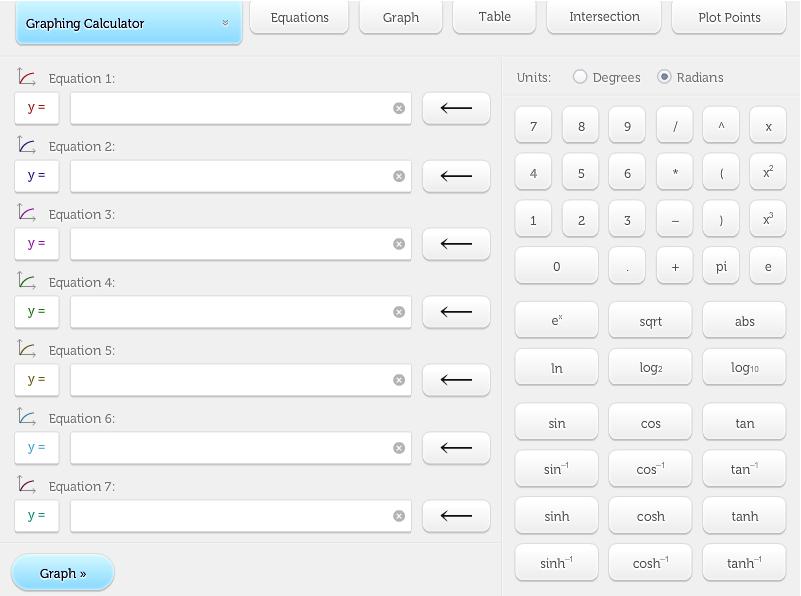 scientific calculator online free