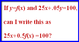 function_notation