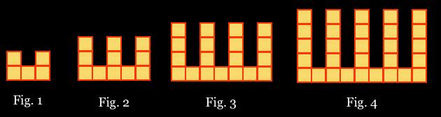 y=x(x+1)+2x+1; y=(2x+1)(x+1)-x^2