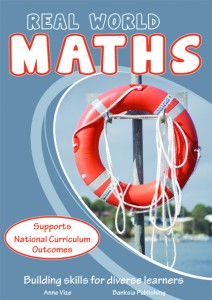real world maths